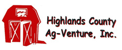 Highlands County Ag-Venture