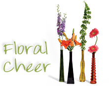 Floral Design classes available in Sebring, FL.  Sign up today!