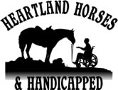 Heartland Horses & Handicappped