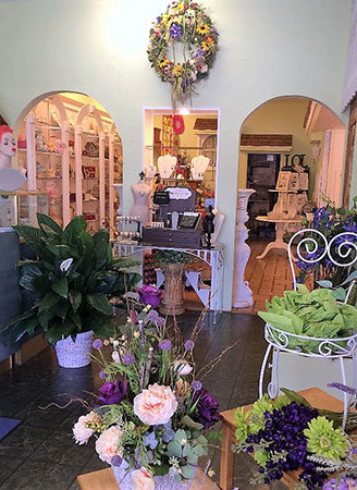 Hobby hill florist your flower shop online in sebring florida hobby hill florist your flower shop online in sebring florida sebring florist mightylinksfo
