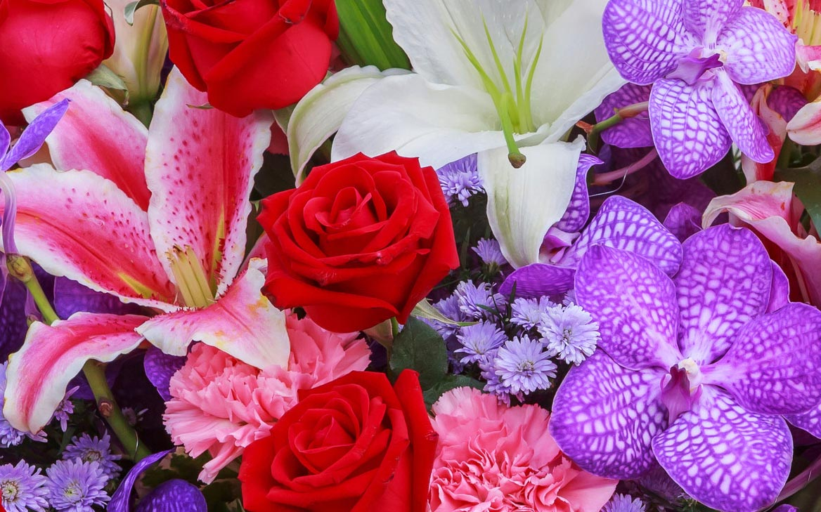 Hobby Hill Florist Your Flower Shop Online In Sebring Florida