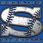 Sebring youth Baseball