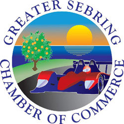 Greater Sebring Chamber of Commerce