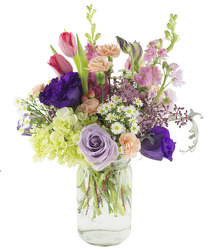 Jardin from your Sebring, Florida florist