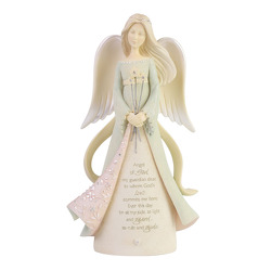 Guardian Angel from your Sebring, Florida florist