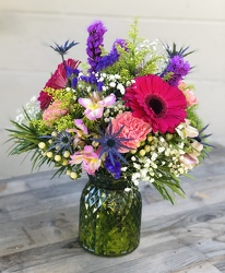 Sweet and Petite from your Sebring, Florida florist