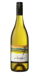 Unleashed Chardonnay from your Sebring, Florida florist