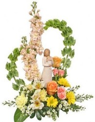 Angelic from your Sebring, Florida florist