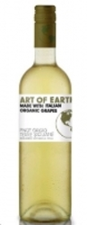 Art of Earth Pinot Grigio Wine from your Sebring, Florida florist