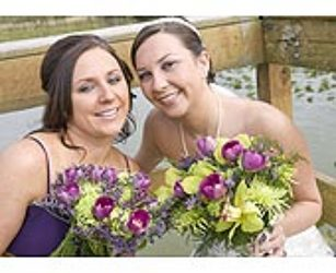 Wedding Bouquets from your Sebring, Florida florist