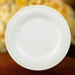 Lenox Butler's Pantry Buffet Dinner Plate from your Sebring, Florida florist