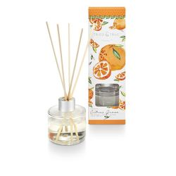 Tried & True Citrus Grove Reed Diffuser from your Sebring, Florida florist