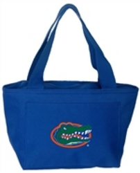 Gator Campus Cooler from your Sebring, Florida florist