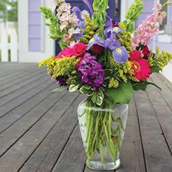 Gorgeous from your Sebring, Florida florist