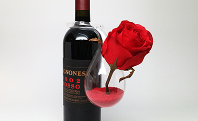 Have Your Wine and Flowers Too from your Sebring, Florida florist