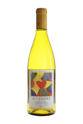 IL Coure Chardonnay from your Sebring, Florida florist