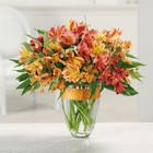 Awesome Alstroemeria from your Sebring, Florida florist