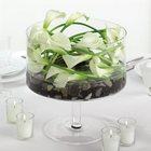 Calla Lily Centerpiece from your Sebring, Florida florist