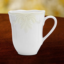 Butler's Pantry Gourmet Mug from your Sebring, Florida florist