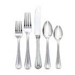 Lenox Vintage Jewel Flatware from your Sebring, Florida florist