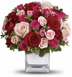Love Medley  from your Sebring, Florida florist