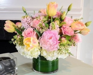 So Very Sweet from your Sebring, Florida florist