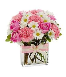 Sweet And Lovely from your Sebring, Florida florist