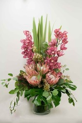 Simply Beautiful from your Sebring, Florida florist