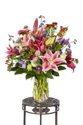 Oh So Beautiful from your Sebring, Florida florist