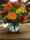 Fun & Festive from your Sebring, Florida florist