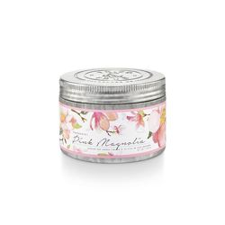 Tried & True Pink Magnolia 14 oz Candle from your Sebring, Florida florist