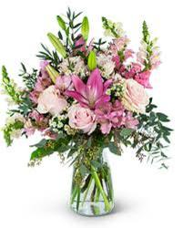 Simply Sweet from your Sebring, Florida florist