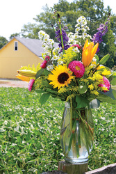 Provence from your Sebring, Florida florist