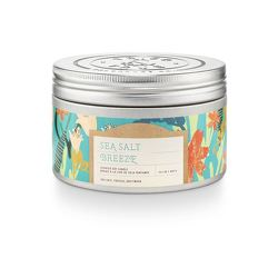 Tried & True Sea Salt Breeze 14 oz Candle from your Sebring, Florida florist