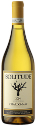 Solitude Chardonnay from your Sebring, Florida florist