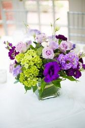 Royal Purple  from your Sebring, Florida florist