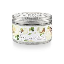 Tried & True Sunwashed Cotton 14 oz Candle from your Sebring, Florida florist