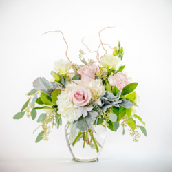 So Soft from your Sebring, Florida florist