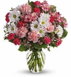 Sweet Tenderness from your Sebring, Florida florist