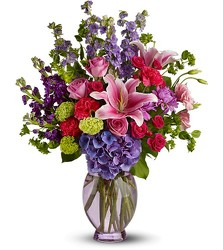 Beautiful Dreamer from your Sebring, Florida florist