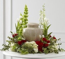 Comfort Garden from your Sebring, Florida florist