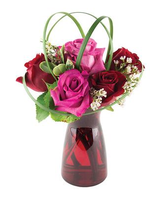 Valentine Kiss Item No Valkis