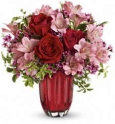 Heart Treasures from your Sebring, Florida florist