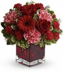 Together Forever from your Sebring, Florida florist