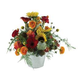 Wildfire from your Sebring, Florida florist